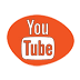 Blas Burgerworks - YouTube